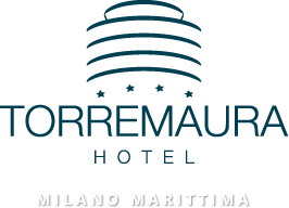 Hotel Torre Maura 4 Stelle Milano Marittima
